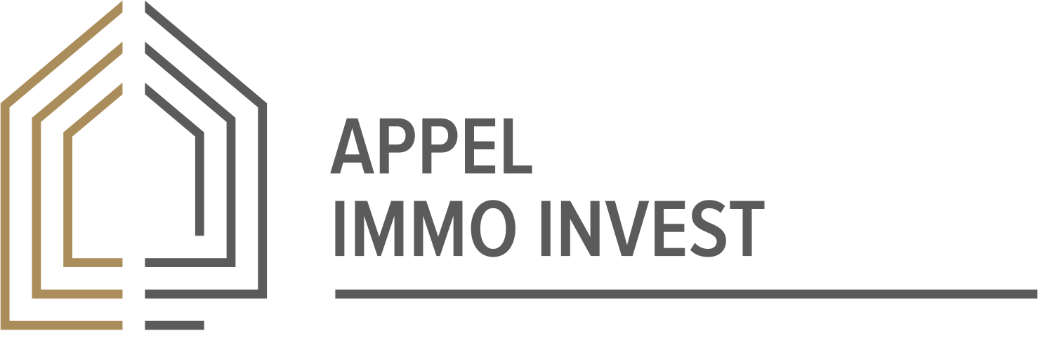 Appel Immo Invest